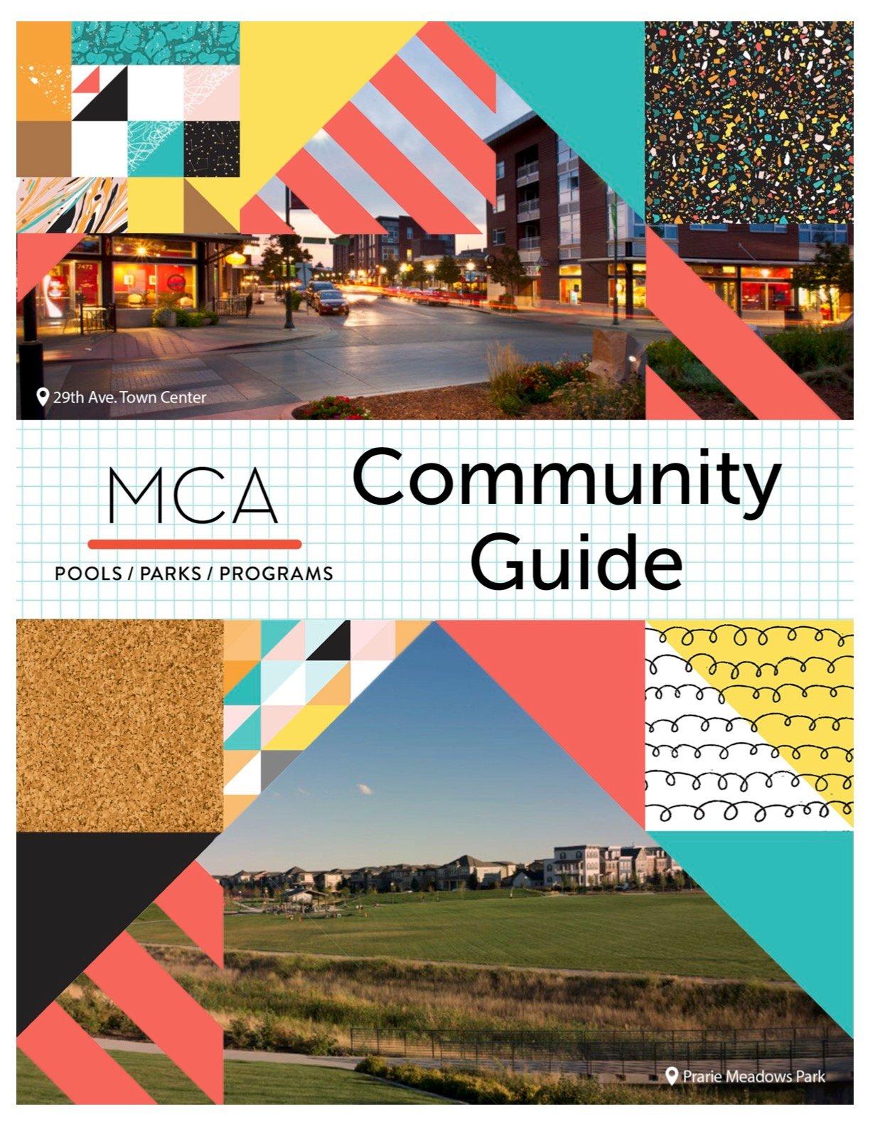 Community-Guide