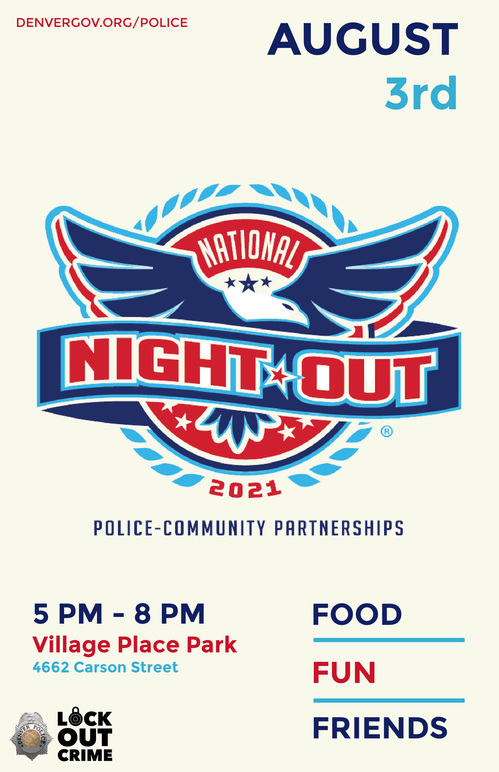 D5 NNO 2021 ENG
