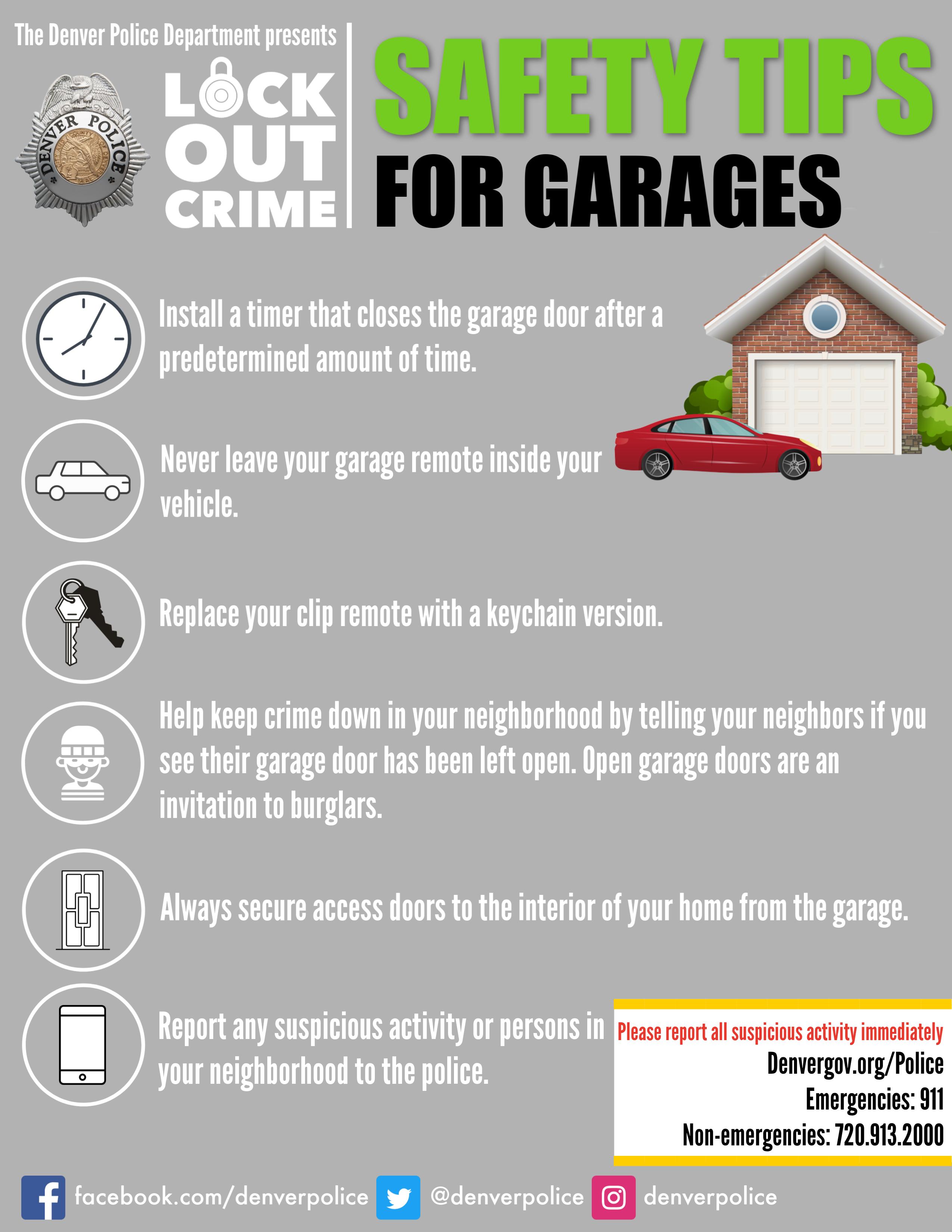 LOC Garage Safety ENG (1)