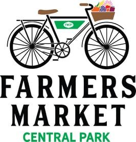 Farmersmarket_CP_Logo_1